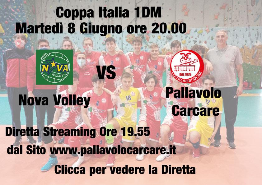 coppa_italia_1dm_2020_2021_nova_volley_vs_carcare