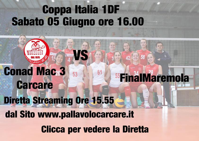 coppa_italia_1df_2020_2021_carcare_vs_finalmaremola