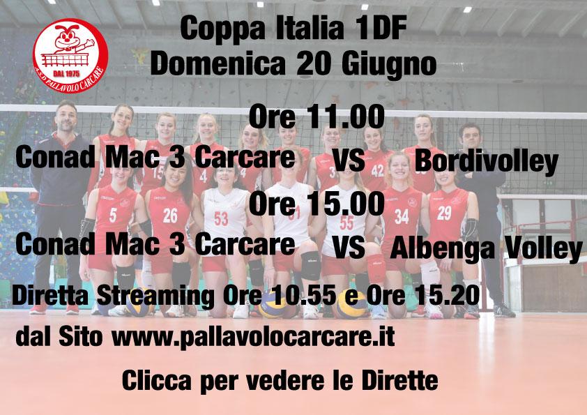 coppa_italia_1df_2020_2021_girone_g1d