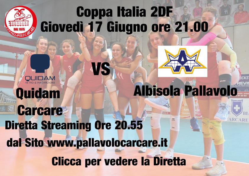 coppa_italia_2df_2020_2021_carcare_vs_albisola