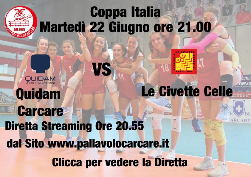 coppa_italia_2df_2020_2021_carcare_vs_civette