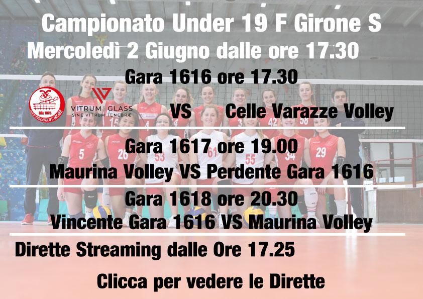 under_19_f_2020_2021_post_diretta_girone_s