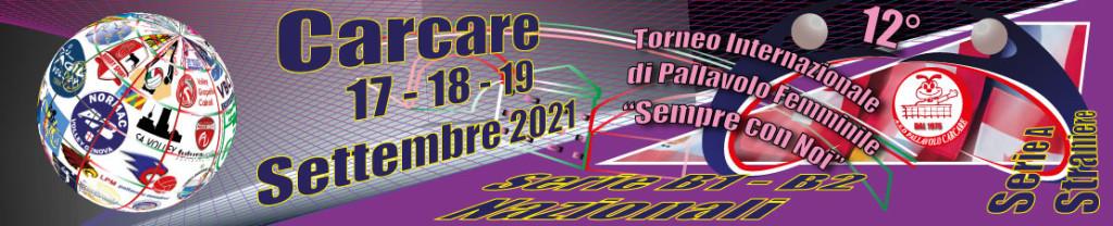 banner_sito_12_torneo_sempre_con_noi_no_conad_mondo