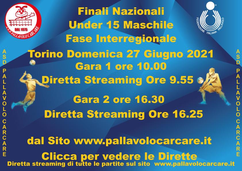 manifesto-finale-inter-regionale_u-15-m_2020_2021