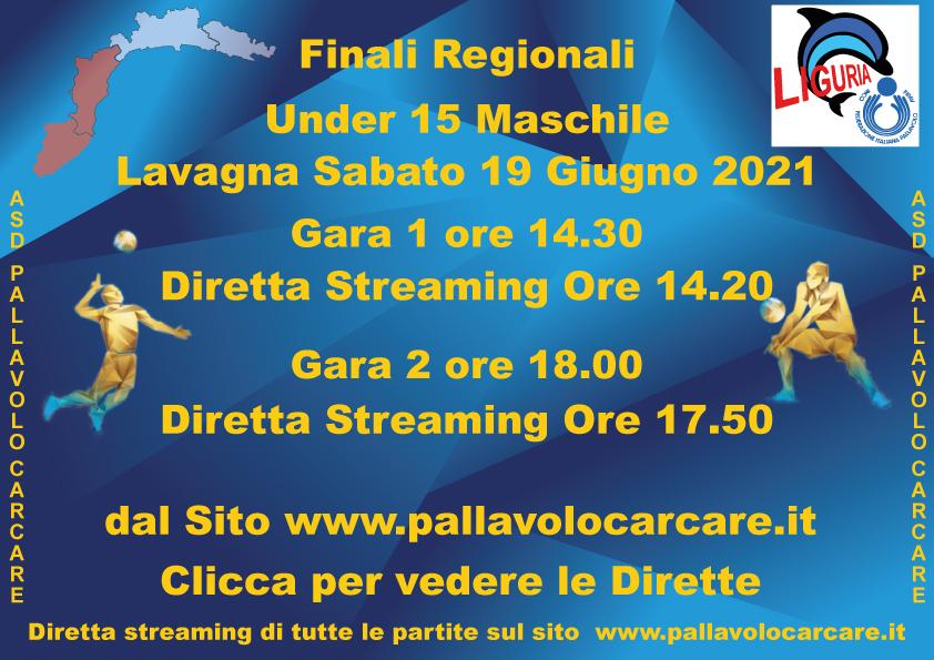 manifesto-finale-regionaleu-15-m