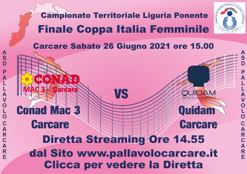 manifesto_finale_coppa_italia_f