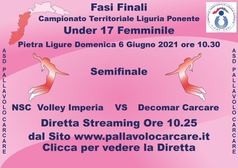 manifesto_semifinale1_u_17_f