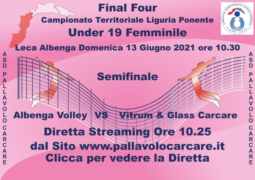 manifesto_semifinale_u_19_f