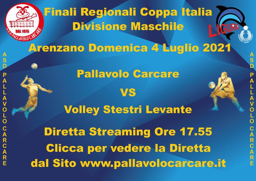 manifesto-finale-inter-regionale1-1dm