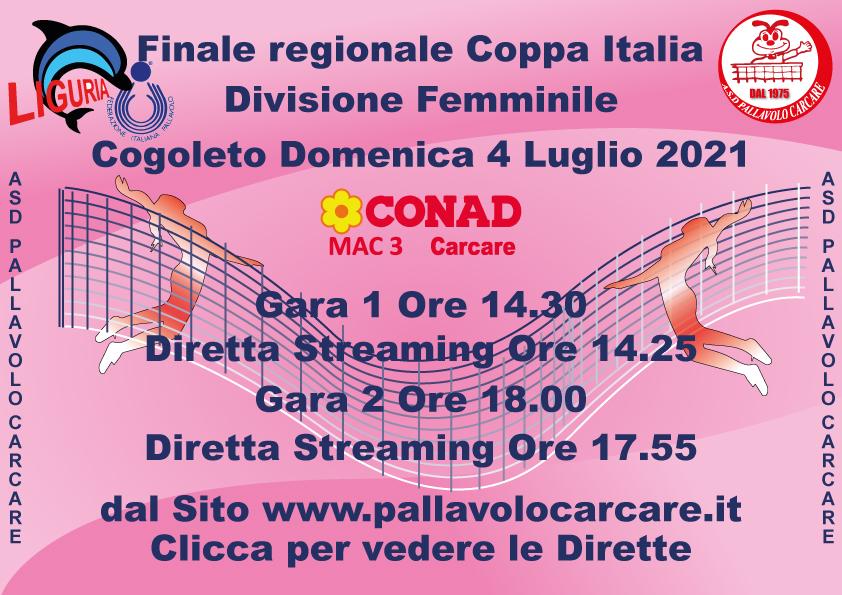 manifesto_finale_coppa_italia_f_finale_regionale