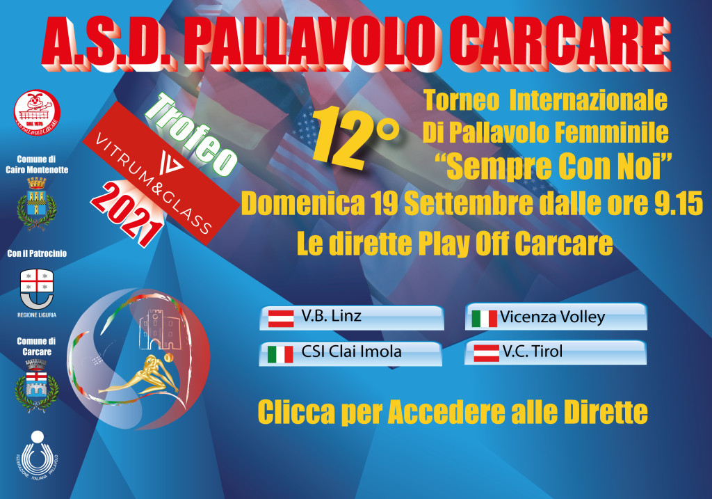 play-off-carcare